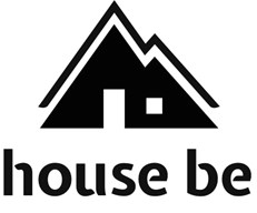 House Be Network